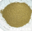 TY10125鱼粉(国产脱脂、半脱脂)