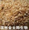 虾壳粉、虾粉
