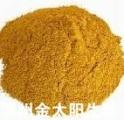 玉米蛋白粉(粉状)