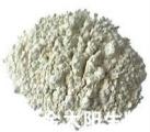 大米蛋白粉(饲料级)