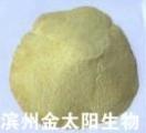 大豆蛋白粉(饲料级)