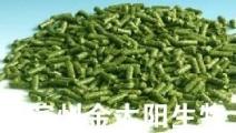苜蓿草颗粒草粉